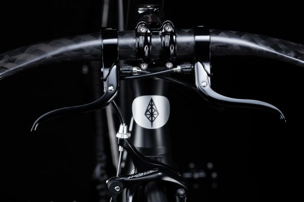 Panamea | Bicicleta romaneasca de oras usoara single speed.